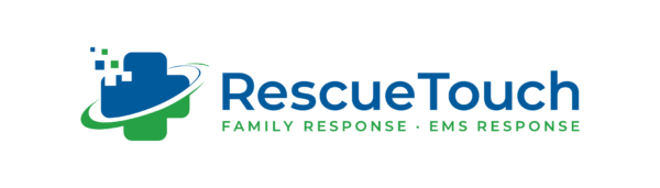 RescueTouch Logo